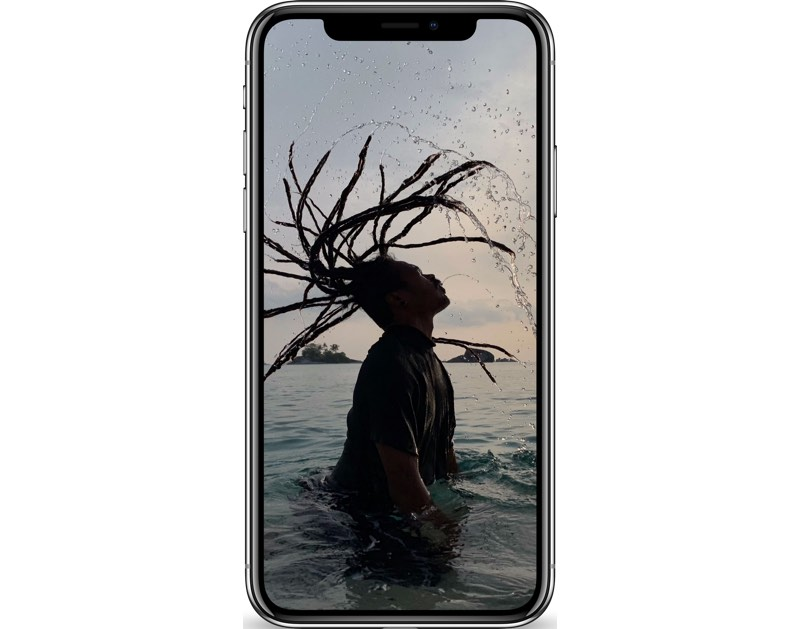 iPhone XS: Reviews and Issues