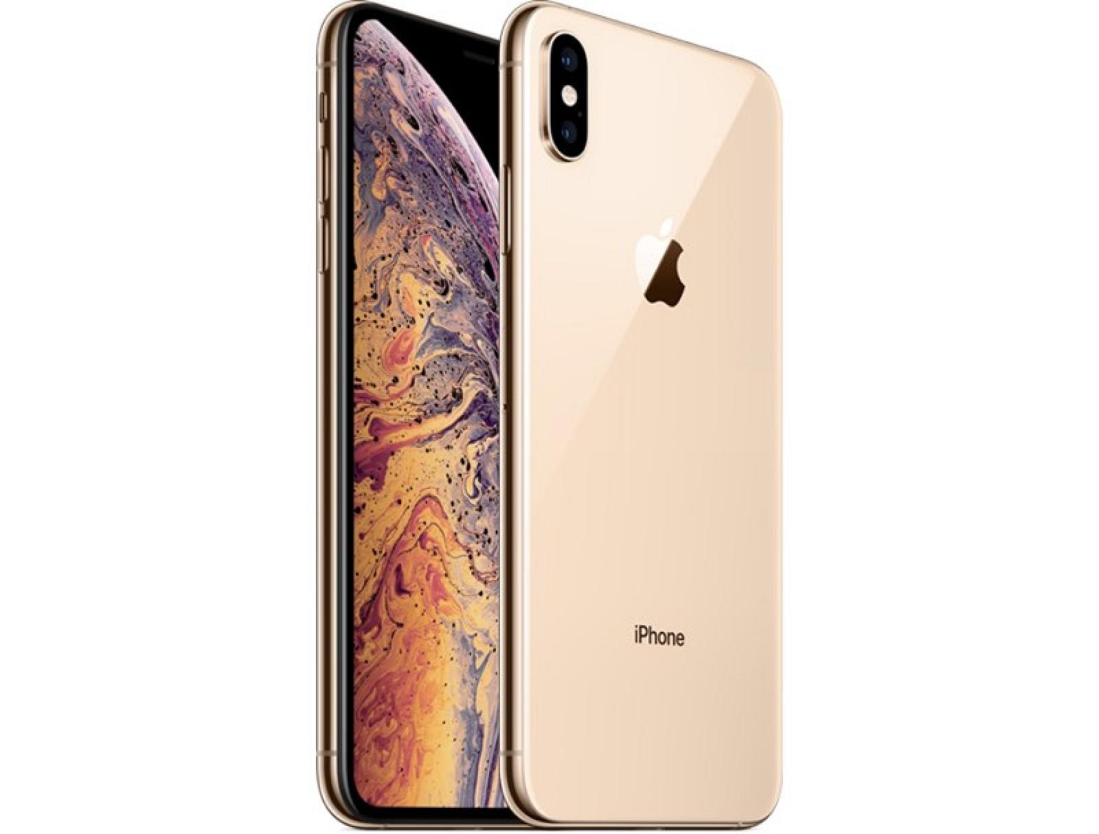 iphone 10 xs max colors