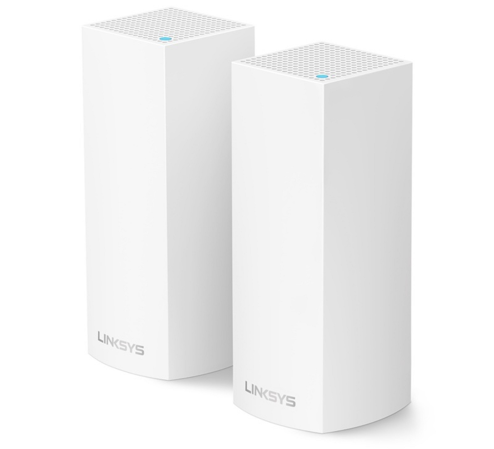 photo image Apple Now Selling Linksys Velop Mesh Wi-Fi System But Will Continue Offering AirPort Line