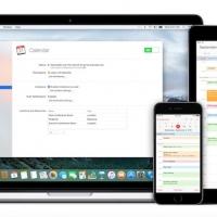 macOS Server on MacRumors