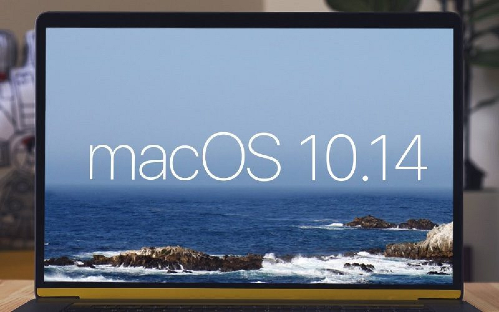 macOS 10.14 Wishlist: Features MacRumors Readers Hope to See in the Next Version of macOS