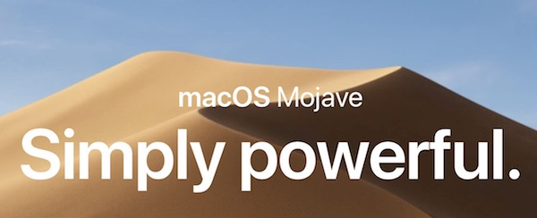 MacOS Mojave Dark Mode Stacks More Available Now - Raspberry minecraft spielen
