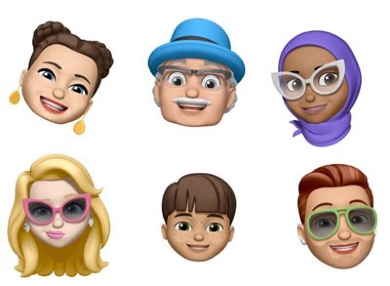iOS 12: Everything We Know   MacRumors