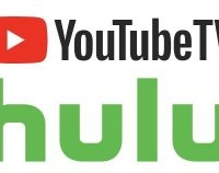 YouTube TV on MacRumors