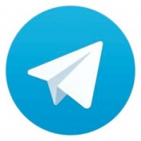 Telegram on MacRumors