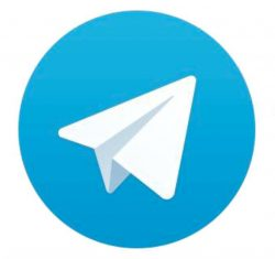 Telegram Update Brings Location-Based Chats, Add People Nearby
