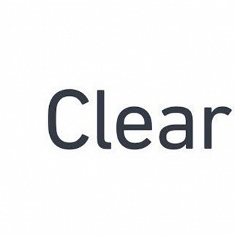 Apple recorded more than half of total smartphone industry revenue danish acquirer clearhaus today announced support for apple pay bringing apples mobile payment platform to over 5000 nordic online merchants who use the fandeluxe Images