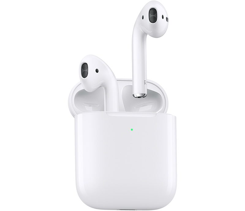 595a36628e0 The earbuds will