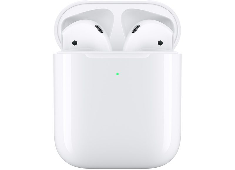 AirPods 2: Just Announced, Here Are the Details