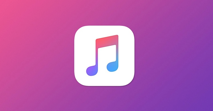 How To Get Music From Mac To Iphone