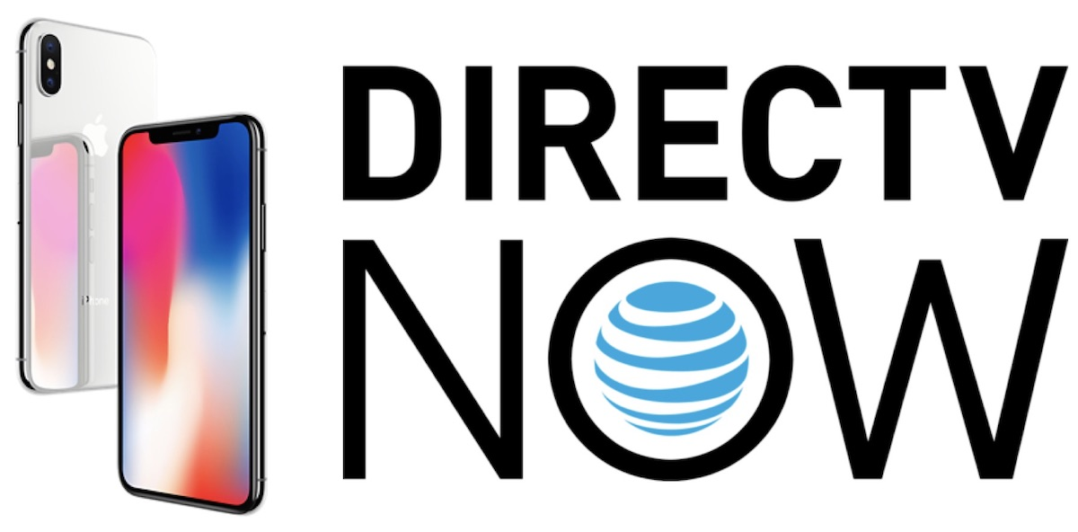 At T Announces City Specific Offers For Free Directv Now Internet