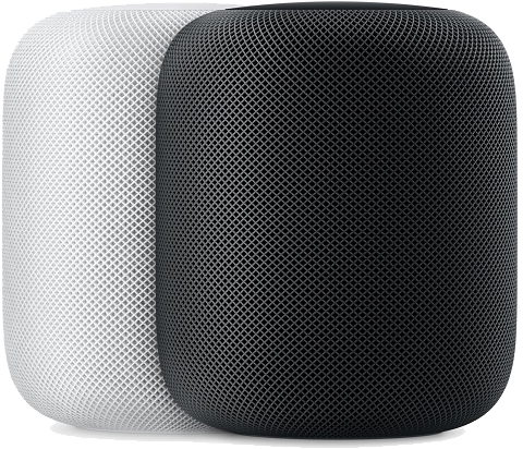 Some HomePod Owners Still Plagued With Setup Issues - MacRumors
