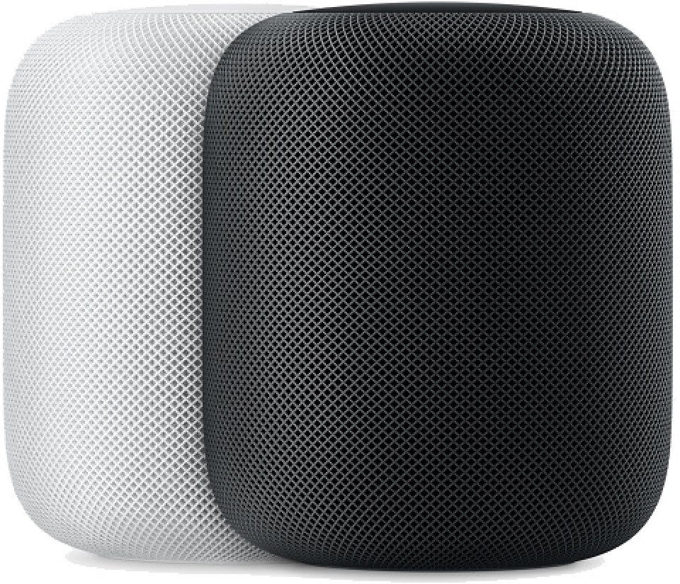 photo of HomePod Launching in China on January 18 image