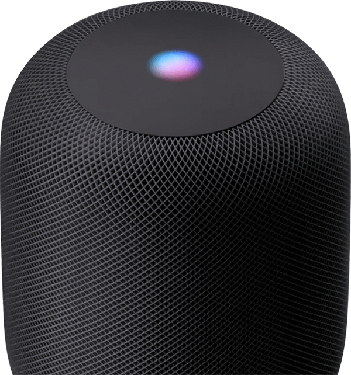 photo image Apple to Charge $279 to Repair or Replace a Damaged HomePod Without AppleCare+