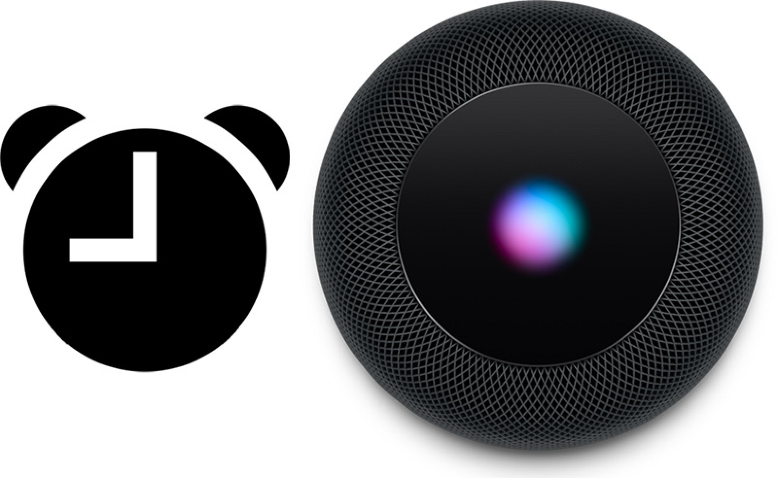 How to Create Alarms on Your HomePod - MacRumors