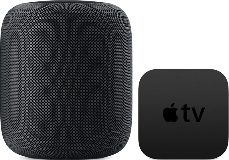 How to Use Your HomePod as a Speaker for Your Apple TV