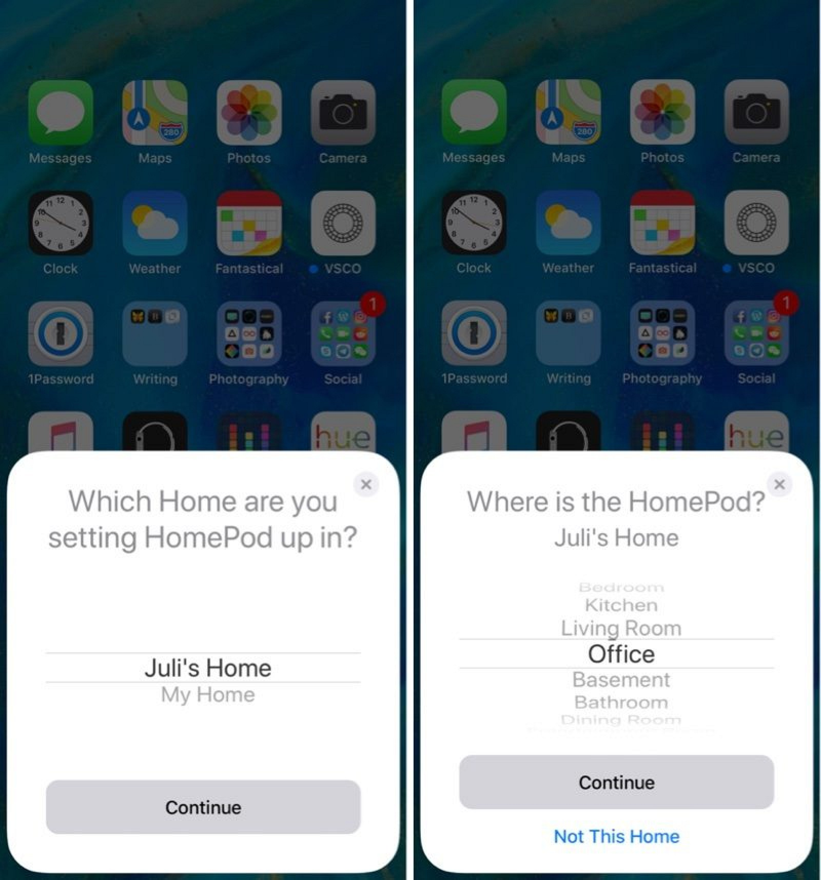 How to Use HomePod to Control Your HomeKit Devices