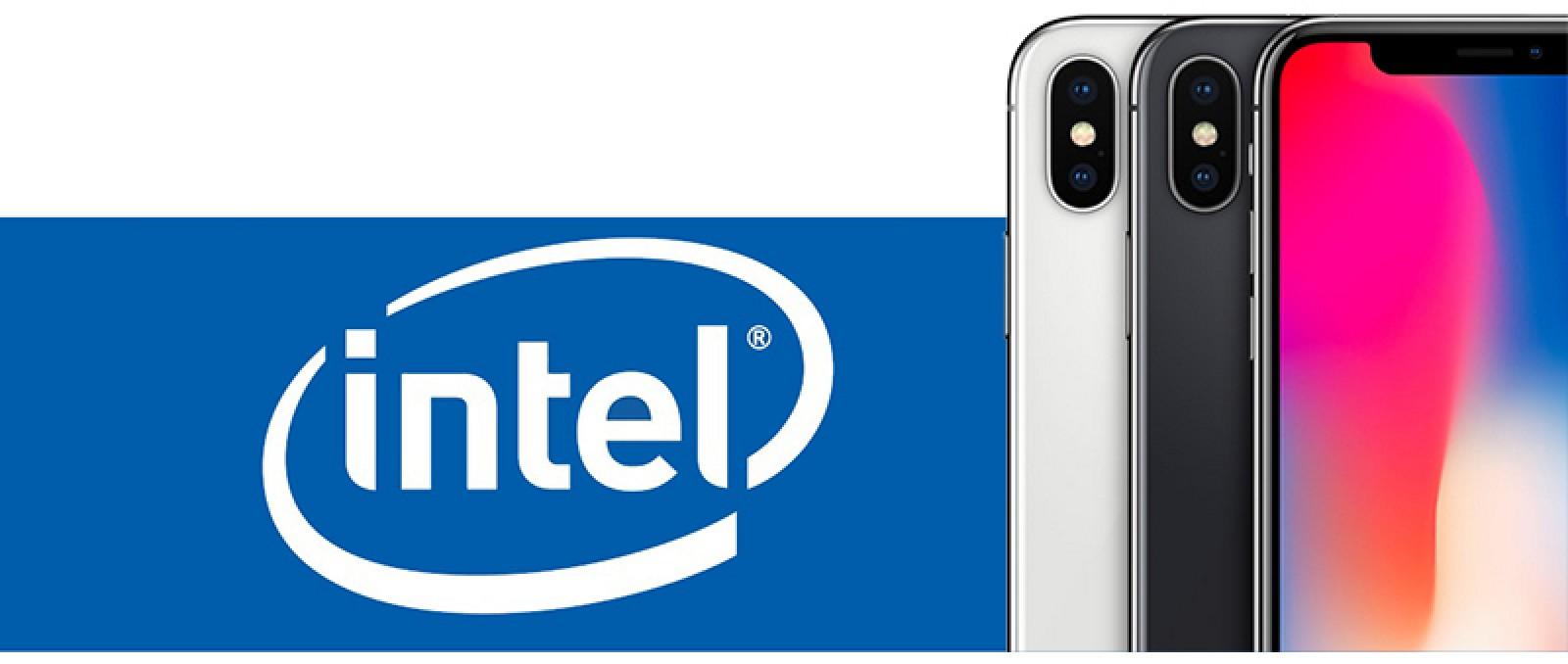 Intel May Lose Apple Modem Business to MediaTek - MacRumors
