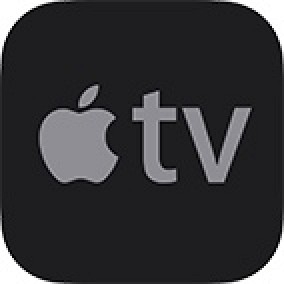 how to add appletv remote to mac