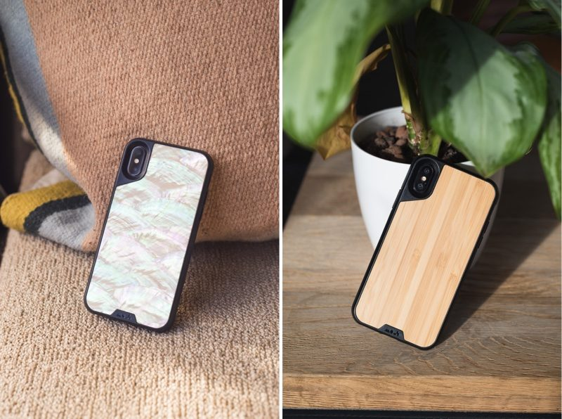 newest e1d41 42eeb MacRumors Giveaway: Win a Protective 'Limitless' Case for iPhone X ...