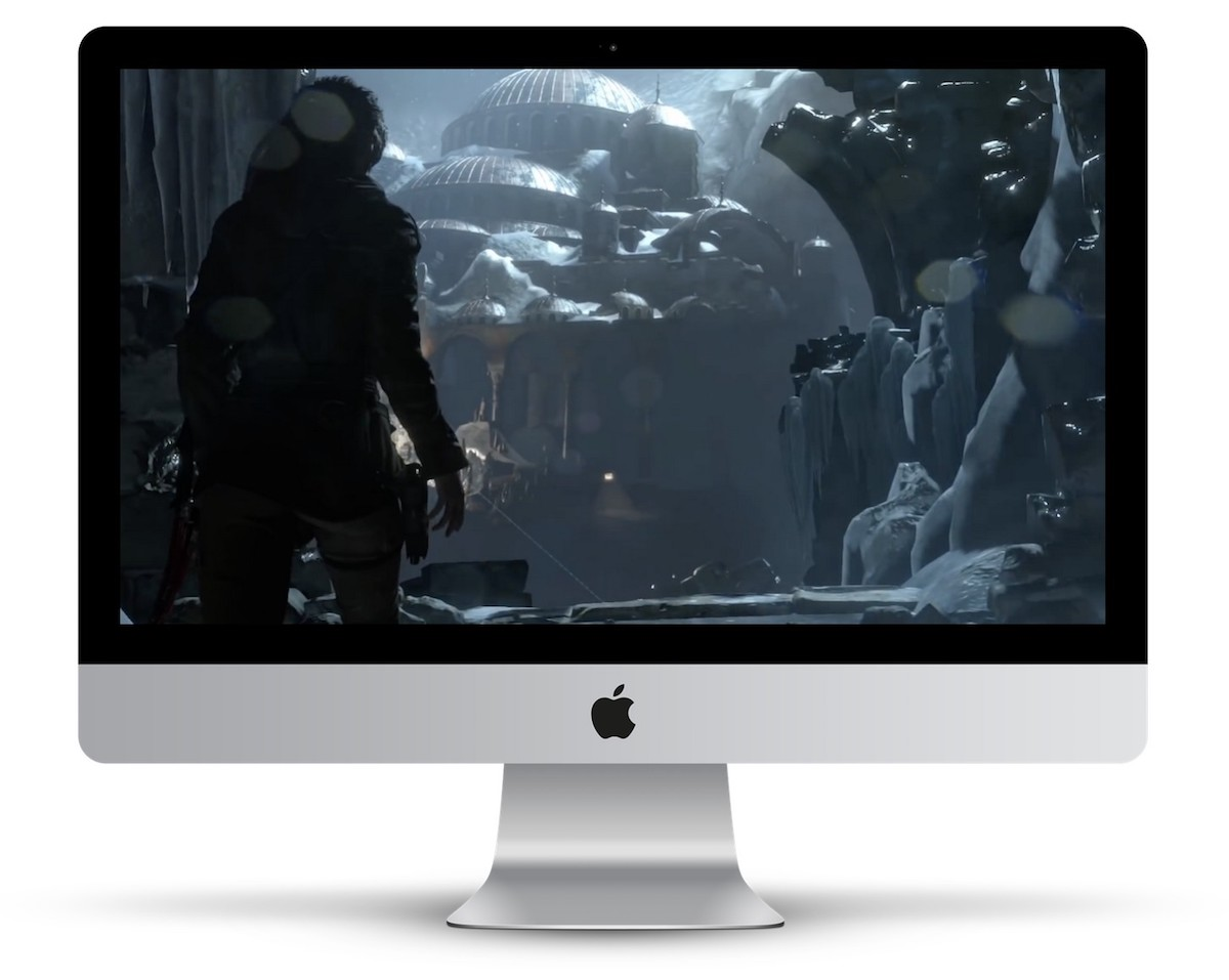 Game Devs Express New Fears Over Future of Mac Gaming as Apple