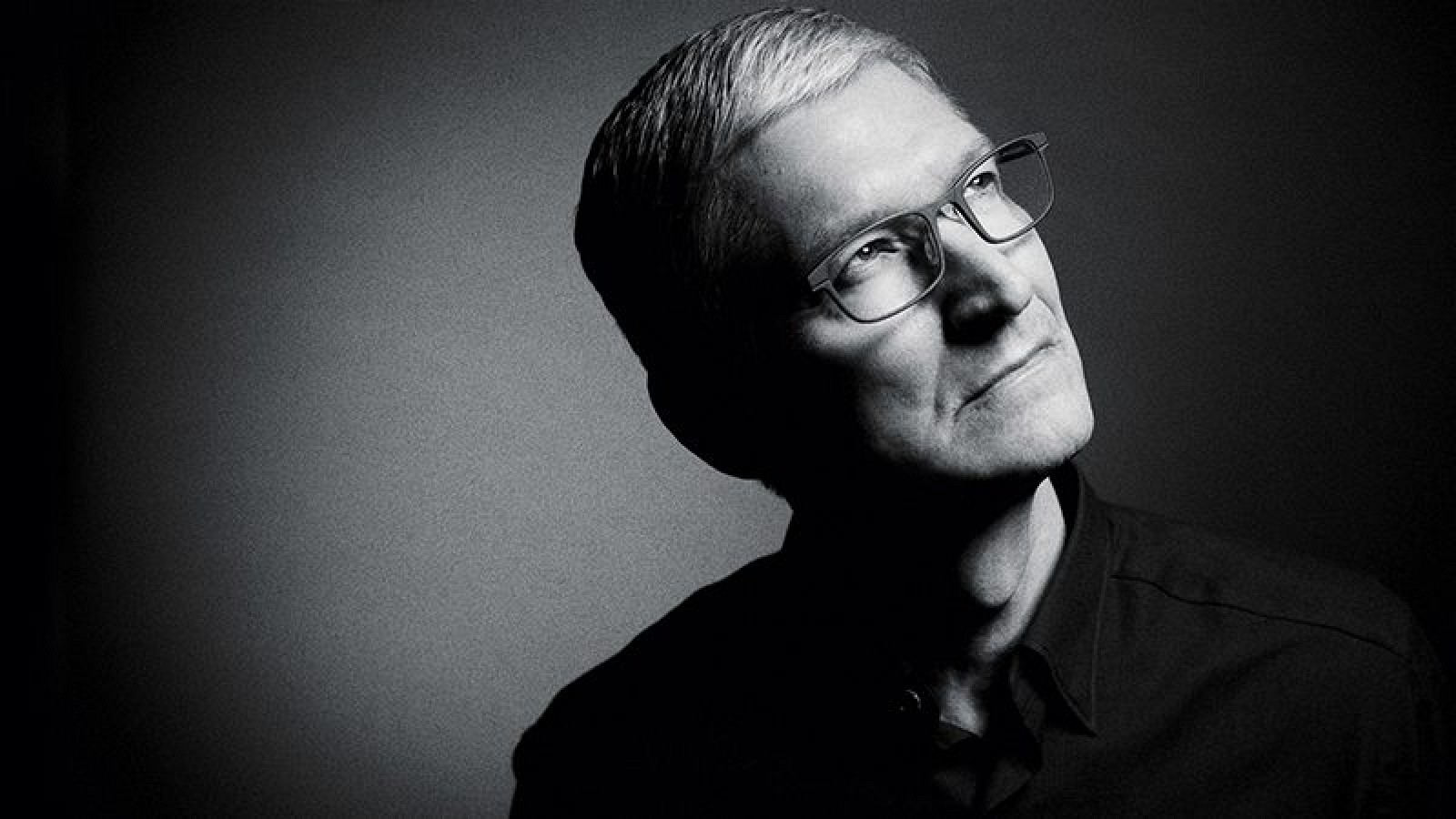 Tim Cook Says Apple Is Always Focused On 'Products And