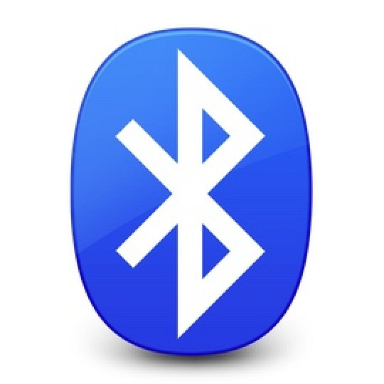 Bluetooth Security Vulnerability Discovered, but Apple's Fix is Already in Place
