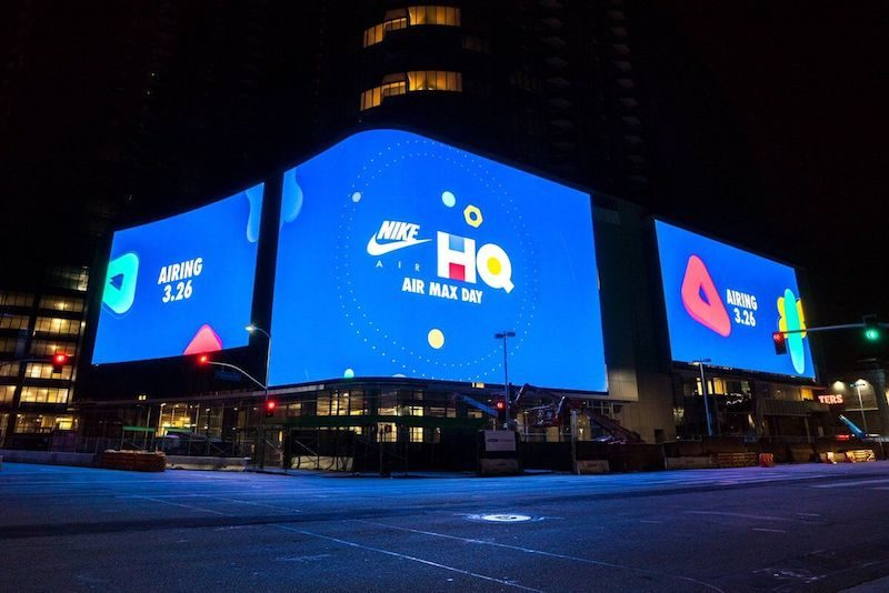 HQ Trivia Will Have Surprise $100,000 Prize Today and