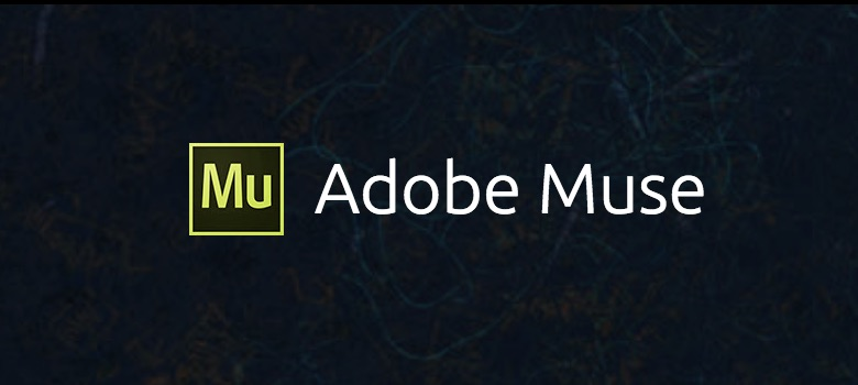 Adobe Announces Discontinuation of 'Muse' Website Building Software