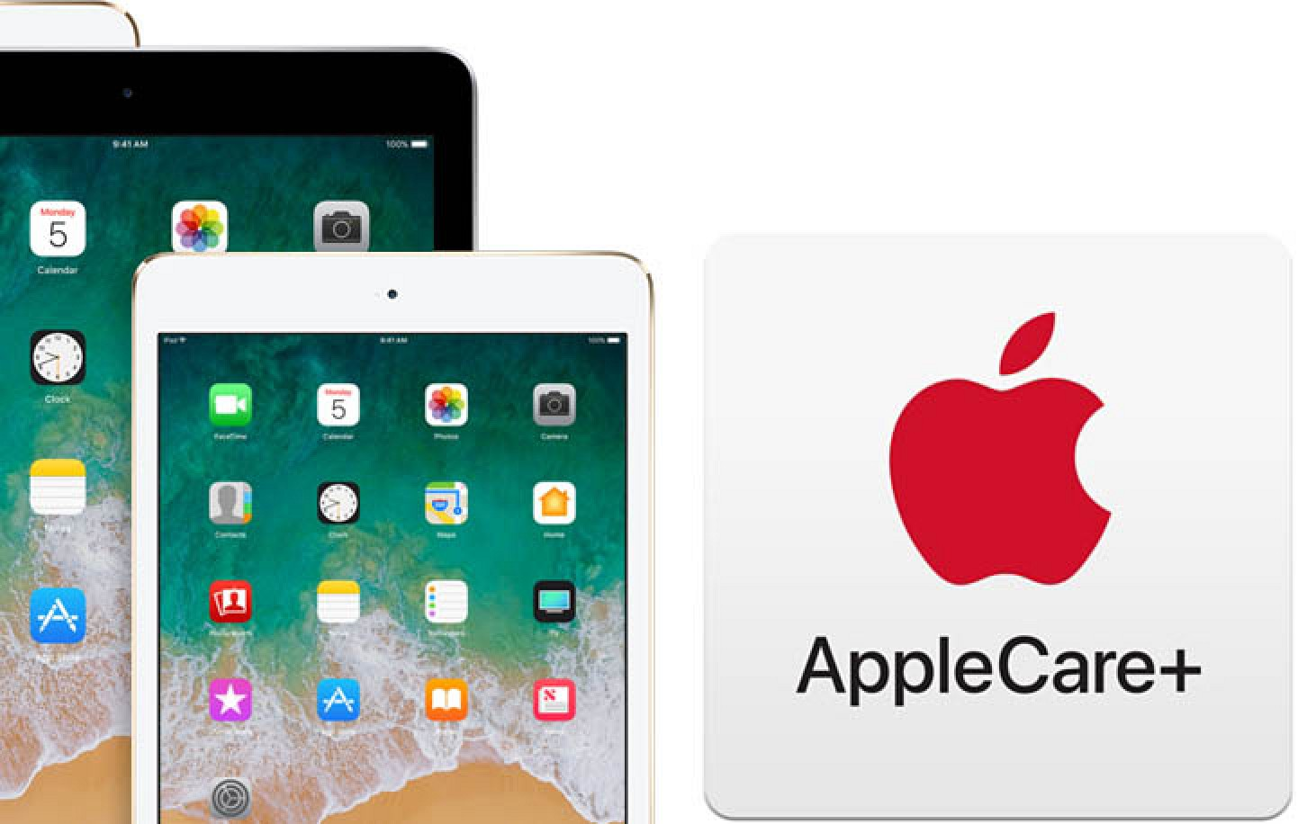 Applecare Price Reduced To 69 For 9 7 Inch Ipad And Ipad Mini