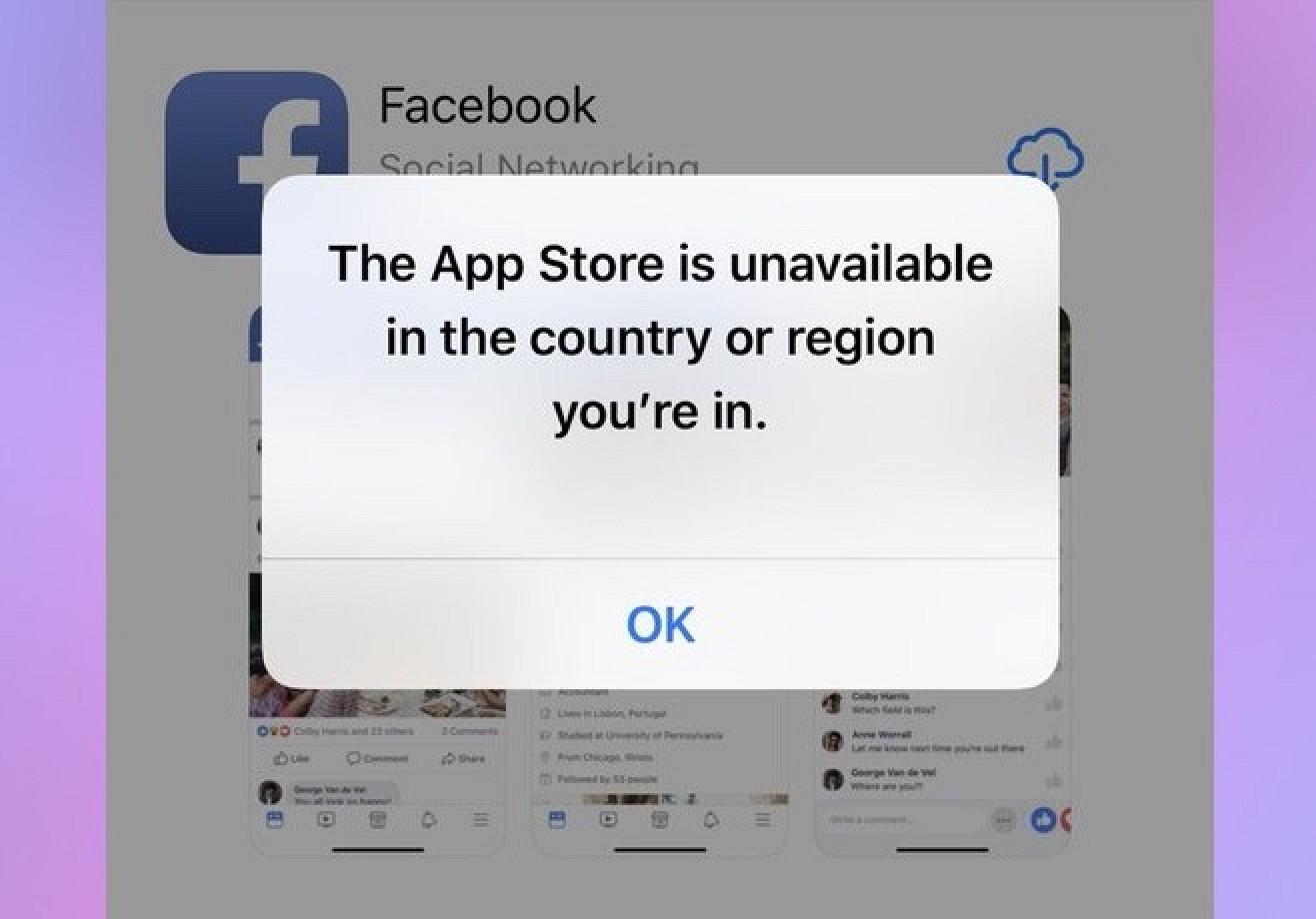 MacRumors iPhone and iPad Blog: Apps, News, and Rumors