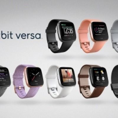 Fitbit on MacRumors