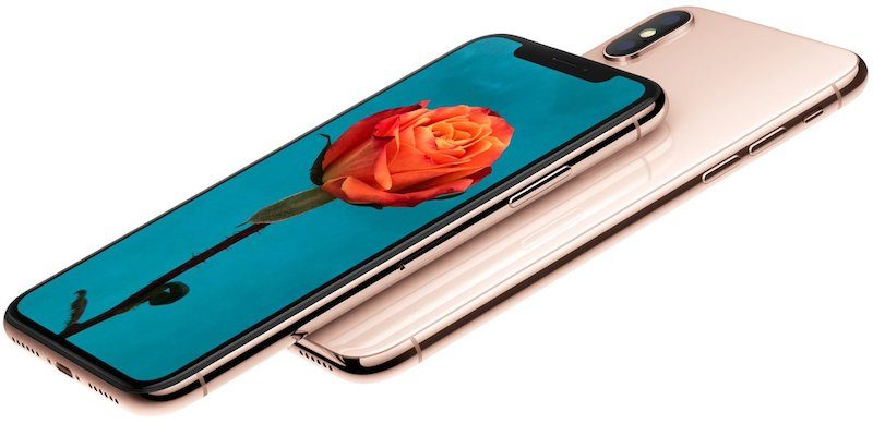 b1f3225ad997b3 ... well-connected Apple analyst Ming-Chi Kuo believes at least two of the  new iPhone models in the 2018 lineup will be available in additional colors.