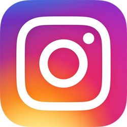 Contact Info for Millions of Instagram Influencers