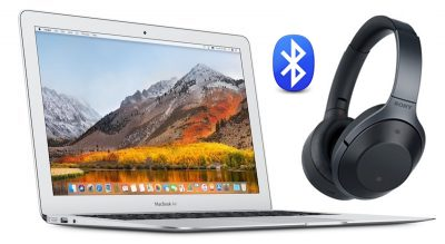 How to Enable the Optimal Audio Codec for Your Bluetooth