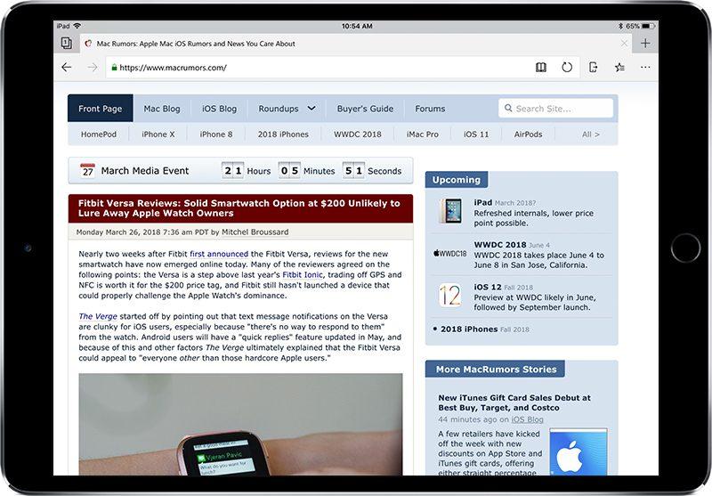 Mobilesync Browser For Mac