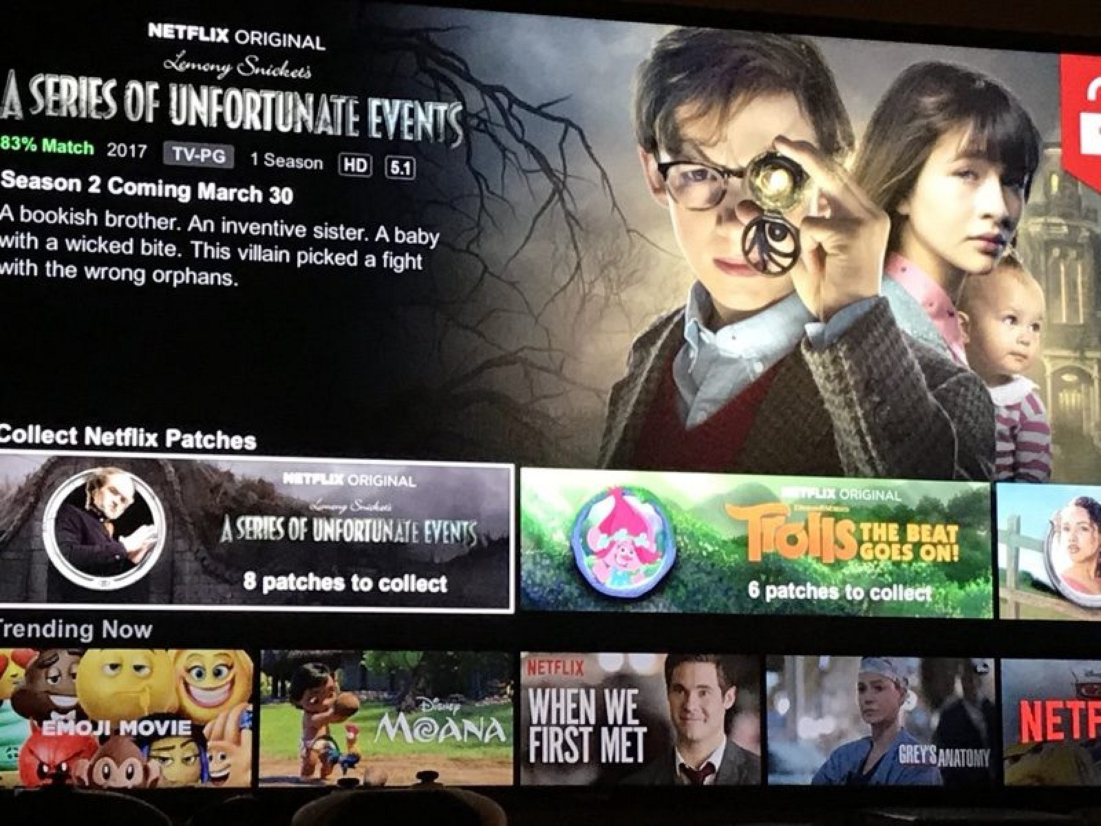 how to download netflic shows on mac