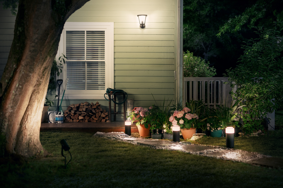 to lights lighting backyard choose create mason how outdoor jars focal points