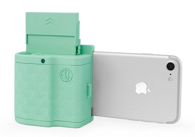 designer fashion 9b320 3bb6d Prynt Pocket Review - MacRumors