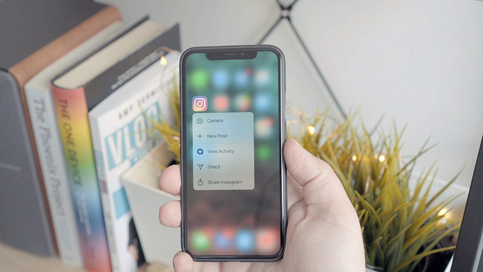 Most Useful 3D Touch Gestures on iPhone - MacRumors