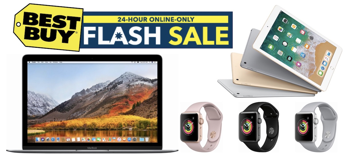 note macrumors is an affiliate partner with best buy when you click a link and make a purchase we may receive a small payment which helps us keep the - Best Buy After Christmas Sale