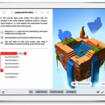Articles on MacRumors by Juli Clover