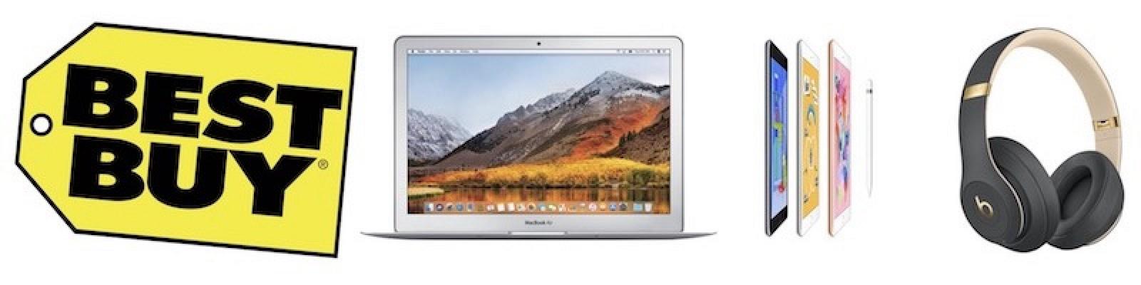 Best buy resume application mac