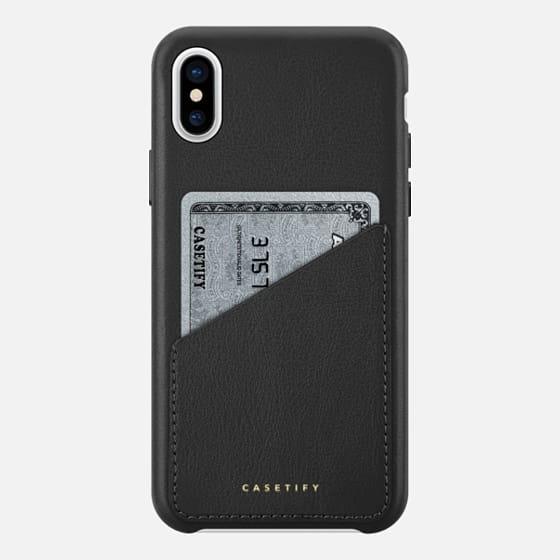 Sweepstake iphone 9 plus case