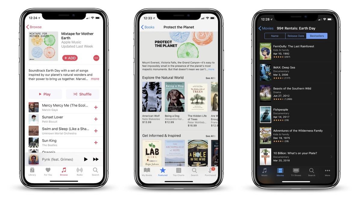 Mac Rumors: Apple Mac iOS Rumors and News You Care About