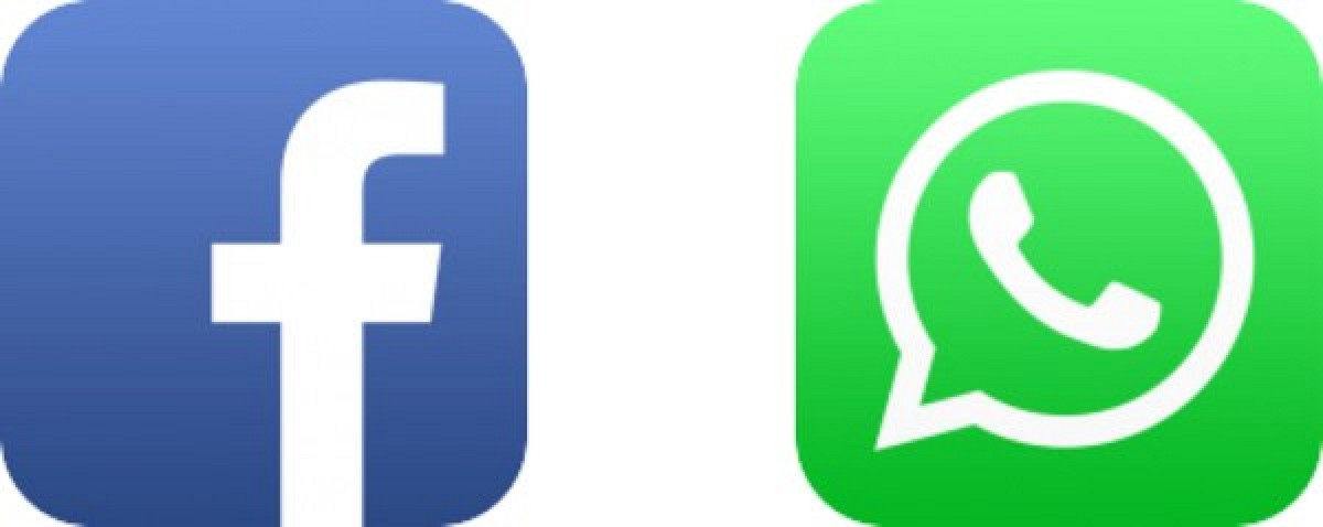 Upcoming iOS 13 VoIP Change that Restricts Background Access to Impact Facebook Messenger and WhatsApp
