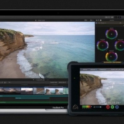Final Cut Pro X on MacRumors