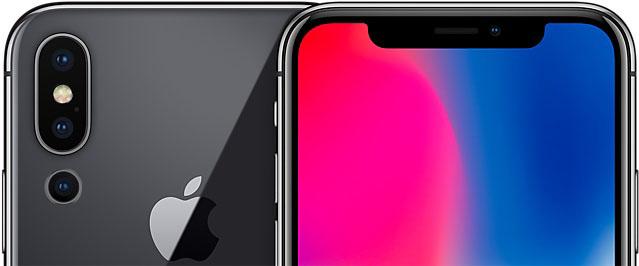 Hasil gambar untuk iphone 2019