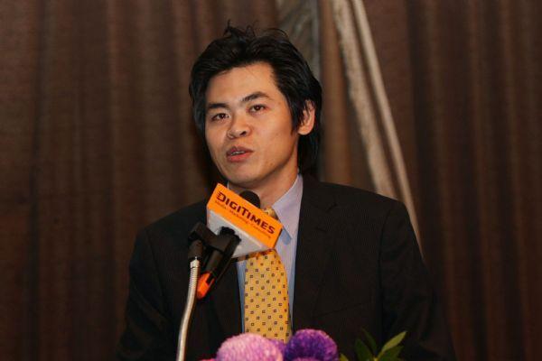 Věrohodným prognózám od Ming-Chi Kuo je nejspíš konec