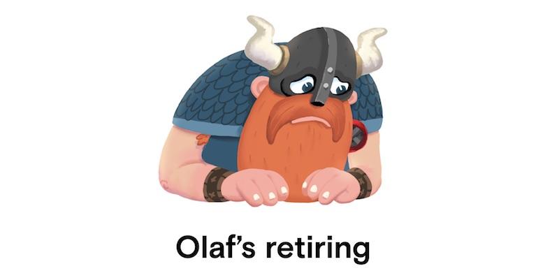 opera vpn ios discontinued